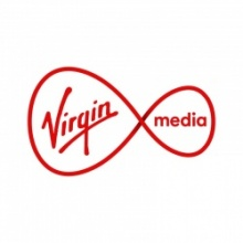 Virgin Media Ltd